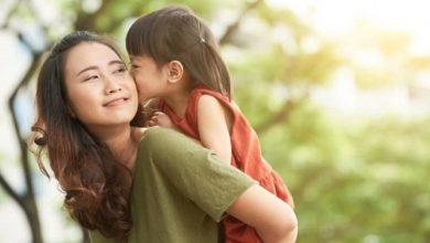 Photo of Mẹ đơn thân là gì? Những kiểu mẹ đơn thân tân thời