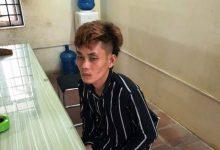 Photo of Nam thanh niên ở Phú Thọ đâm ch.ết người yêu vì ghen tuông
