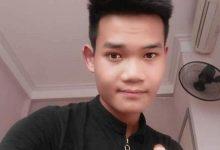 Photo of Lời khai sốc của anh trai xuống tay sát hại em gái lớp 9 ở Điện Biên