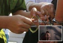 Photo of Bắt khẩn cấp phụ huynh bị tố dâm ô, xâm hại 6 nữ sinh tiểu học
