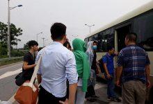 Photo of Trần tình của chủ xe khách ném đồ đạc, đuổi hành khách xuống xe ở Phú Thọ