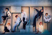 Photo of Thông tin tiểu sử thành viên ban nhạc BTS (Bangtan Boys)
