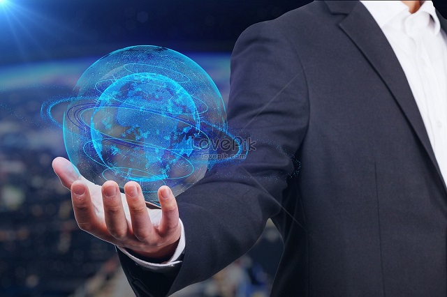 Toàn cầu hóa làm cho nên kinh tế công nghệ khoa học phát triển mạnh