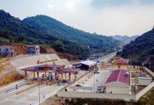 Photo of BOT Hòa Lạc – Hòa Bình bất ngờ được Bộ Giao Thông cho phép thu phí