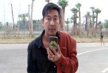 Photo of Trần Đình Sang phải đối mặt với hình phạt nào?