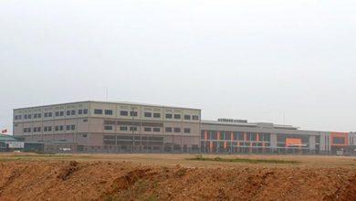 Photo of Xảy ra vi phạm xây dựng quy mô lớn tại Phú Thọ