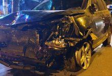 """Photo of Tài xế say xỉn lái """"ô tô điên"""" tông chết nữ lao công có thể đối diện mức án 10 năm tù"""