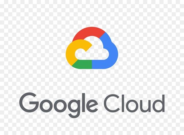 Nền tảng đám mây Google luôn đảm bảo an toàn cho dữ liệu