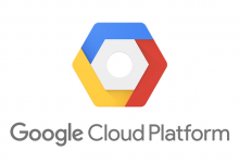 Google cloud platform là gì? Có nên sử dụng nền tảng đám mây Google