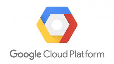 Photo of Google cloud platform là gì? Có nên sử dụng nền tảng đám mây Google