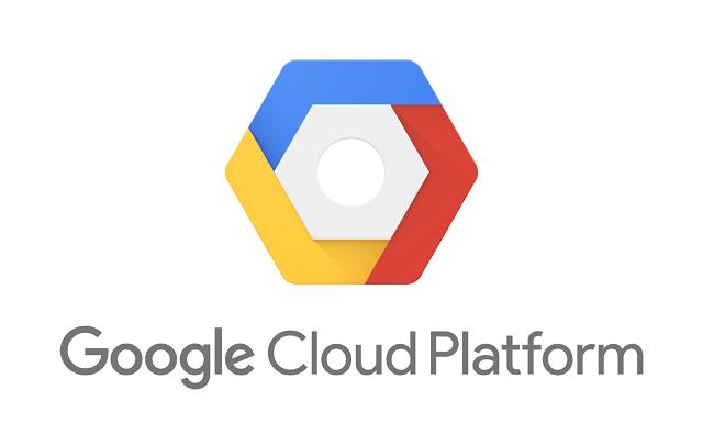 Google cloud platform ( GCP) là một dịch vụ nền tảng điện toán đám mây