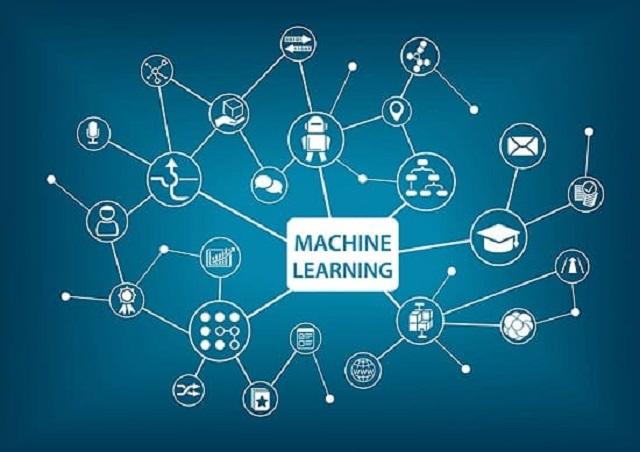 Neural network xử lý được thông tin đưa vào nhờ kỹ thuật học sâu - DL