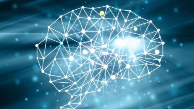 Neural network – mạng nơ ron nhân tạo dựa theo mô phỏng nơ ron hệ thần kinh của sinh vật