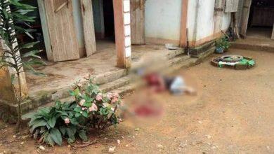 Photo of Phú Thọ: Bố bị thương, con vỡ sọ vì ẩu đả trong lúc say xỉn
