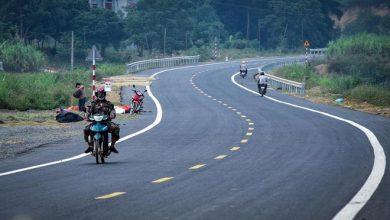 Photo of Thủ tướng duyệt chủ trương xây cao tốc Hòa Bình – Mộc Châu mức đầu tư 22.300 tỷ đồng