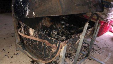 Photo of Lời khai dã man của nghi phạm sát hại vợ rồi đốt xác phi tang
