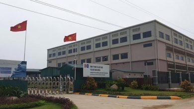 """Photo of Công trình 16.000m2 xây dựng không phép ở Phú Thọ, Sở Xây dựng """"đưa đẩy"""" trách nhiệm"""