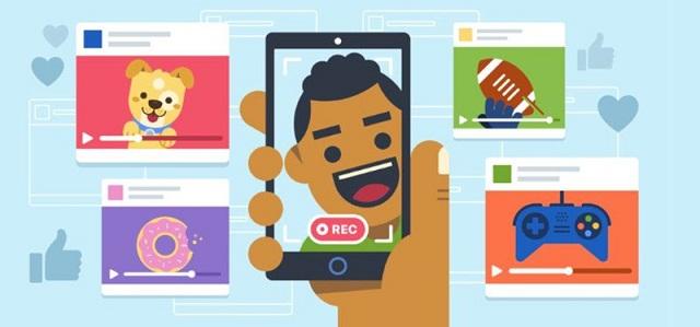 Fan Cứng là huy hiệu thể hiện sự gắn bó thân thiết giữa chủ tài khoản Facebook và Fanpage mà họ tương tác