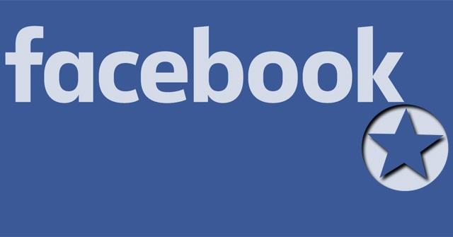 Fan Cứng là một tính năng mới đầy thú vị của Facebook
