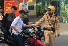 Photo of Hà Tĩnh: Thực hư thông tin 3 học sinh đi xe máy bị CSGT truy đuổi khiến 1 em tử vong