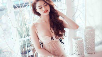 Photo of Hot girl Ngọc Miu là ai? Trợ thủ đắc lực trong đường dây ma túy của Văn Kính Dương