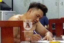 Photo of CA Hà Nội truy bắt nhanh hung thủ gây ra 4 vụ án Giết người, cướp tài sản đặc biệt nghiêm trọng
