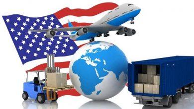 Mậu dịch là gì? Phân biệt hàng hóa Mậu dịch và Phi mậu dịch