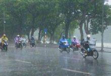 """Photo of Từ 20/05 miền Bắc đón không khí lạnh, chính thức """"hạ nhiệt"""""""