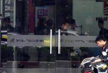Photo of Nhật Cường Mobile bất ngờ bị Bộ Công an khám xét đồng loạt hệ thống cửa hàng