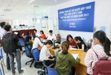 Photo of Những cao thủ người Việt thu hơn 1.000 tỷ từ Google, Facebook, YouTube