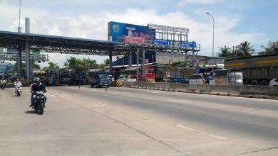 Photo of BOT cầu Vàm Cống: Tài xế đi 300m phải trả phí cho 44km