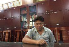 """Photo of Gã bán thịt lợn giết 4 người ở Hà Nội: """"Tôi chấp nhận đánh đổi, ghét những loại người phụ bạc"""""""