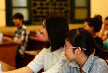 Photo of Sở Giáo dục Phú Thọ vào cuộc xác minh vụ lộ đề kiểm tra học kỳ khối 10