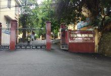 """Photo of Bộ Giáo dục yêu cầu Phú Thọ làm rõ thực hư vụ """"nam sinh làm 4 nữ sinh có thai"""""""