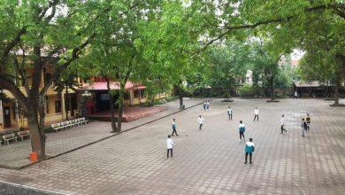Photo of Tại sao nam sinh lớp 10 ở Phú Thọ làm bạn gái có bầu không bị xử lý hình sự?