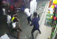 Photo of Nghi án truy sát tại Phú Thọ: Cơ quan điều tra bị tố có dấu hiệu bao che?