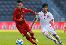 Photo of Vì sao trận U23 Việt Nam vs U23 Myanmar được tổ chức tại Phú Thọ?