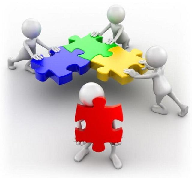 Chức năng nhận thức của xã hội học giúp đời sống xã hội phát triển toàn diện
