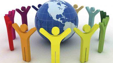 Xã hội học là gì? Đối tượng nghiên cứu của xã hội học