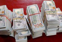 Photo of Tìm chủ nhân số tiền 470.000 USD vứt lại ở biên giới