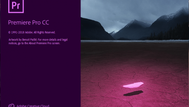 Photo of Download Adobe Premiere CC 2019 Full Option Mới Nhất