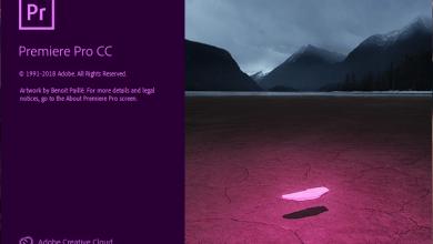 Photo of Download Adobe Premiere CC 2019 Full Option Mới Nhất