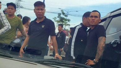 Photo of Bắt khẩn cấp trùm giang hồ huy động đàn em bao vây ô tô công an ở Đồng Nai