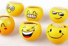 Cảm xúc là gì? Các khía cạnh cơ bản của cảm xúc