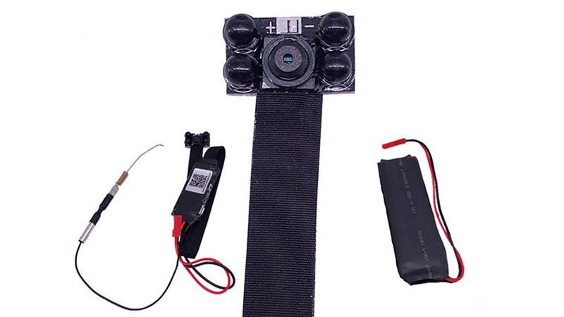 camera quay lén siêu nhỏ