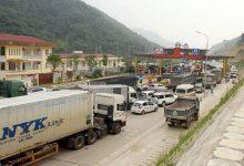 Photo of Dân vây trạm BOT Hòa Lạc – Hòa Bình, chủ đầu tư bất lực 'cầu cứu'