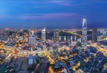 Đô thị hóa là gì? Ảnh hưởng của đô thị hóa đến đời sống xã hội