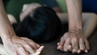 Photo of Khởi tố bắt tạm giam Bí thư Đoàn dâm ô bé gái 11 tuổi tại trụ sở ủy ban phường