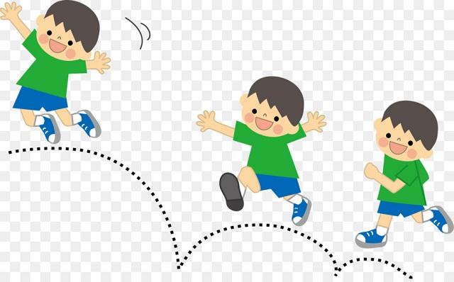 Tâm lý học theo học thuyết phân tâm chia tâm lý con người thành 3 nhóm