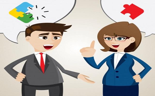 Tâm lý theo học thuyết hoạt động tin rằng do giao tiếp, hoạt động mà hình thành nên tâm lý